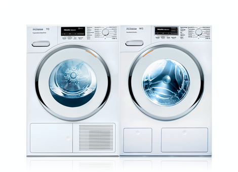 miele 100 gbp cashback on w1 t1 laundry appliances. Black Bedroom Furniture Sets. Home Design Ideas